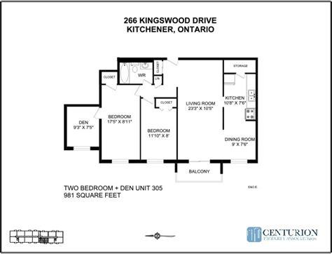 Centurion Property Management Kitchener by 262 266 Kingswood Estates Centurion Property Management