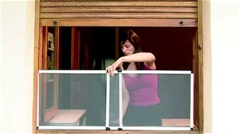 persiana para ventana mosquitera extensible para ventana con persiana modo