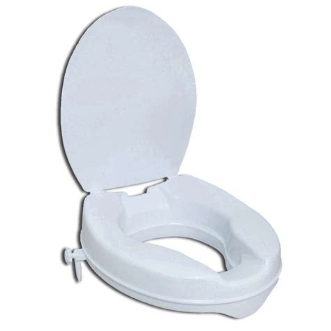 potty seat for toilet indian toilet seats for elderly india chairs seating