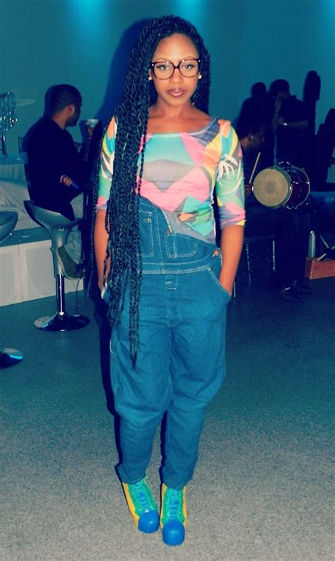 puglisi haircuts dc 1000 ideas about senegalese twists on pinterest box