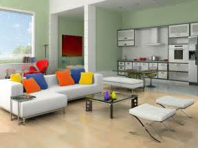 livingroom pics living room hd wallpapers wallpapers and pictures