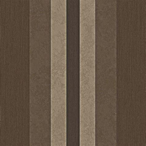 black and white striped wallpaper b q pebbles wallpaper 2017 2018 best cars reviews