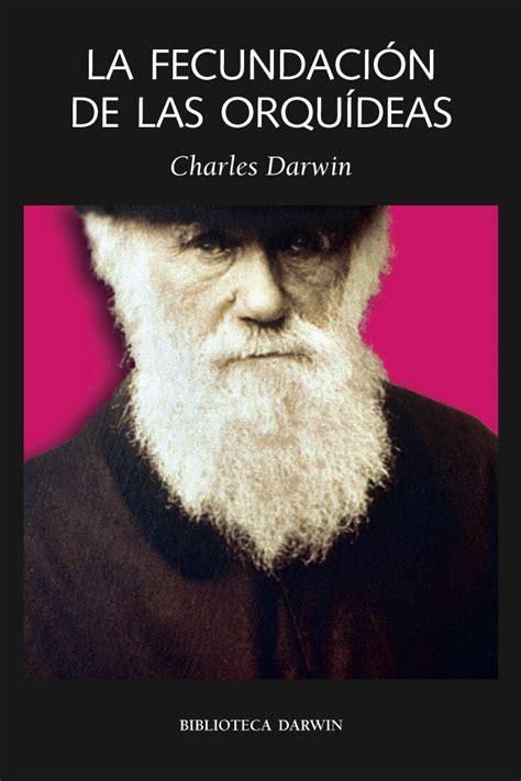 libro charles darwin victorian mythmaker darwin yo si te creo