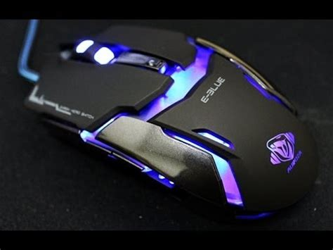 E Blue Auroza Type G Pro Gaming Mouse Ems607whaa Iu White pro gaming mouse e blue auroza type im