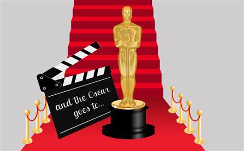 imagenes de i love oscar premios oscars 2014 nuestras predicciones todos somos uno