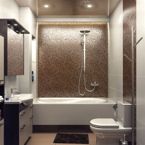 Reece Plumbing Canberra by 28 A Bathroom Chancery Coupled