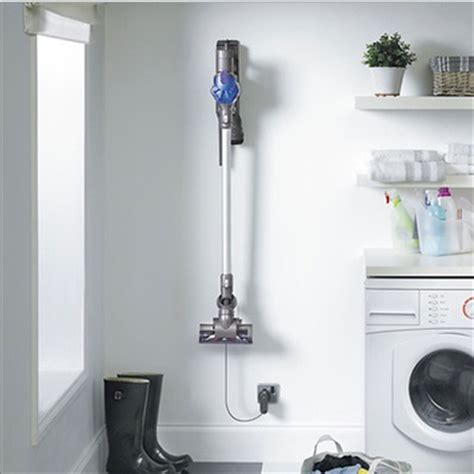 which dyson fan should i buy should you buy the dyson dc35 confidential
