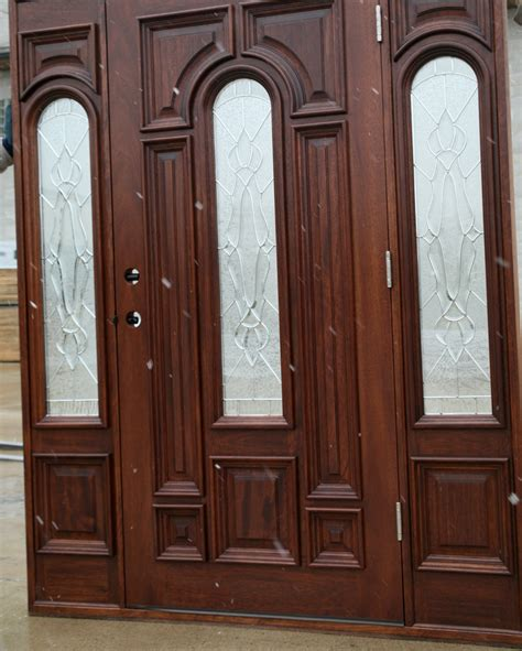 mahogany front entry door mahogany doors doors with side lites 6 mahogany doors ford lumber mahogany doors 100