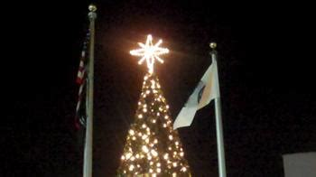 alton il christmas lights tree lighting tonight in alton alton daily news
