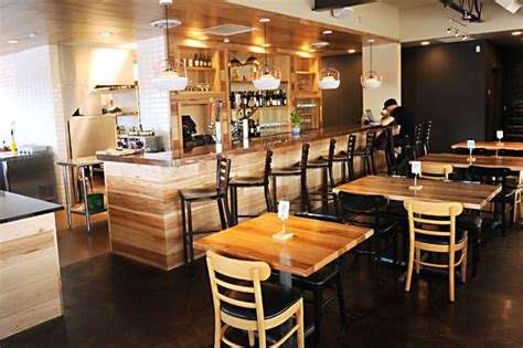 sala and betty restaurant review sala betty food the austin chronicle