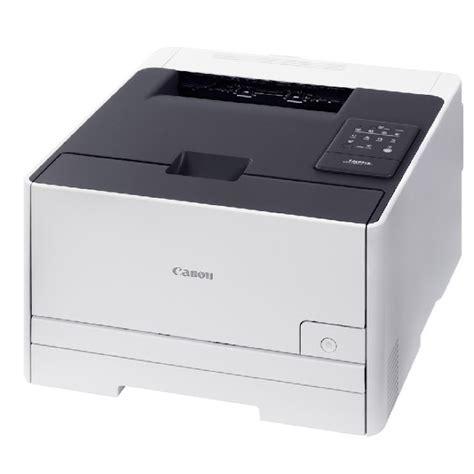 Printer Canon Yang Ada Fotocopy informasi seputar komputer dan gadget printer laser wifi
