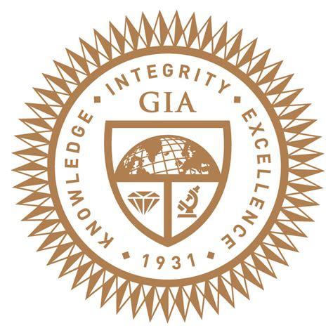 Home Design Diamonds Gia Logo 183 Clawson Jewelers