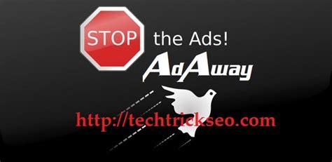 download youtube adaway youtube adaway v2 1 0 apk free download tech trick seo
