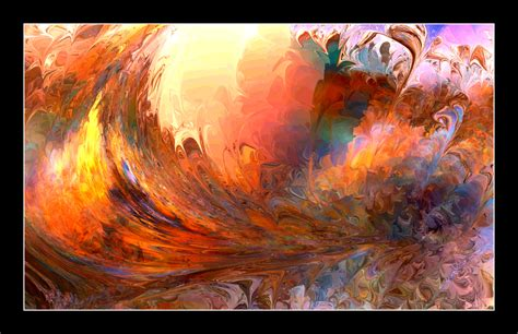 colors of wind the colors of the wind by titiavanbeugen on deviantart