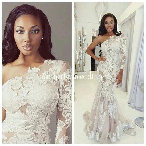 american wedding day black bride african american wedding makeup long sleeve