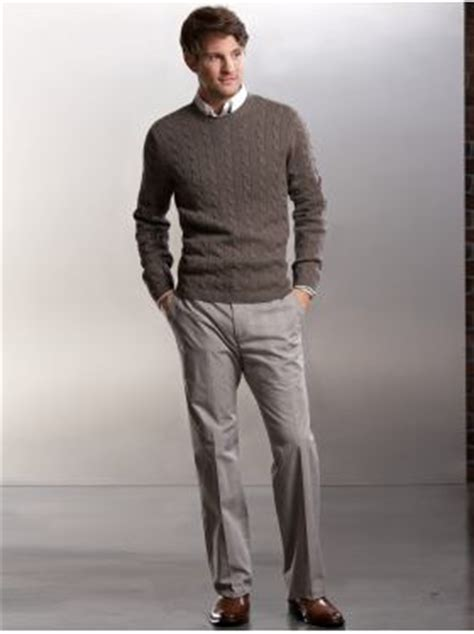 casual attire for men over 50 casual dress for men over 50 short hairstyle 2013