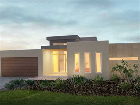minimalist design facade latest minimalist house facade design 4 home ideas