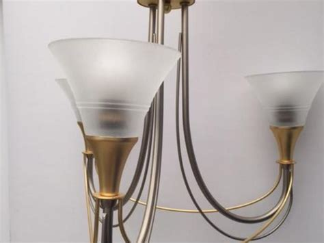 Matching Ceiling And Wall Lights Ceiling Light With 2 Matching Wall Lights In Caterham Expired Friday Ad