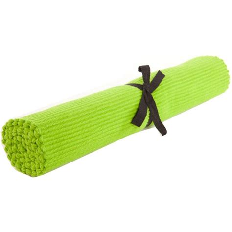 lime green table runner manchester lollipop table runner lime green 33 x 135cm
