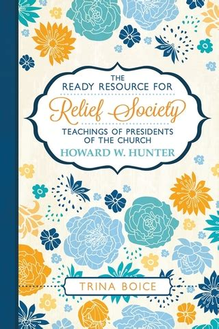 ready resource for relief society and melchizedek priesthood 2018 books 8 ways to get the most out of priesthood and relief