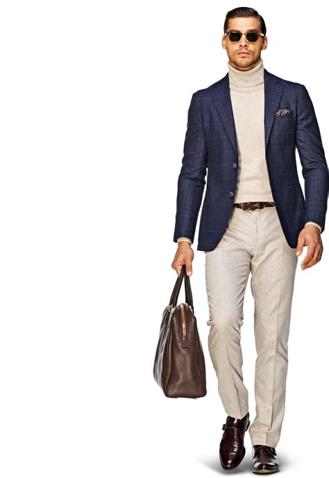 Would You Wear A Mans Clothes by Best And Most Popular From Fashion