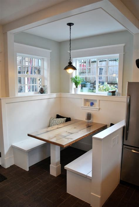 breakfast nook ideas for small kitchen astonishing breakfast nook furniture decorating ideas