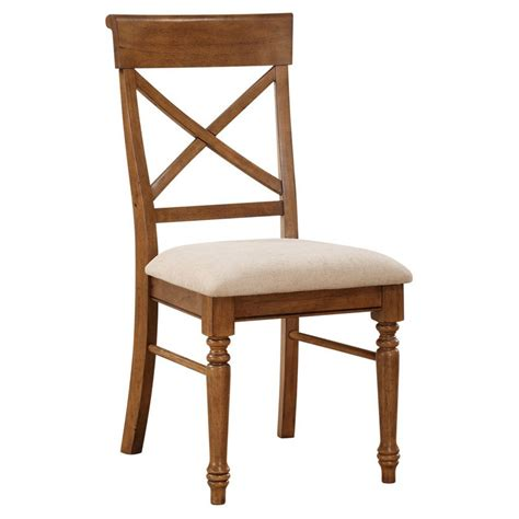 Adde Chair Review by Emerald Home Viewpoint Bench Walmart