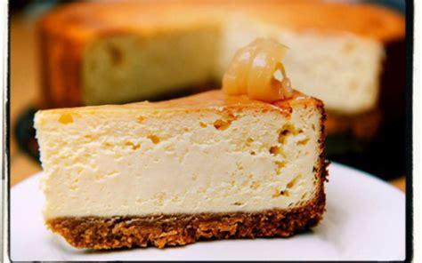 Ac Aux Di Carrefour recette cheesecake petit beurre 233 conomique gt cuisine 201 tudiant