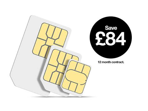 three mobile deals for existing customers january deals on mobile sim mobile broadband three
