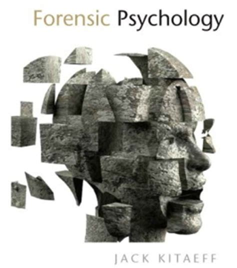 Buku Psikologi Handbook Of Psychological Research And Forensic buku psikologi