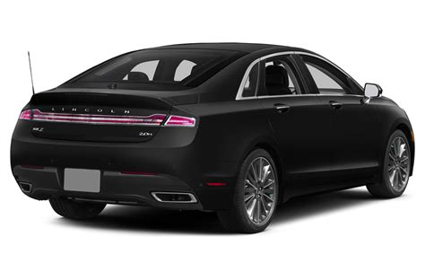 2013 lincoln mkz hybrid 2013 lincoln mkz hybrid price photos reviews features