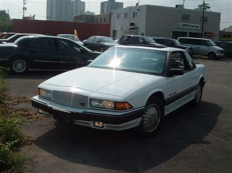 how do i learn about cars 1993 buick skylark interior lighting 93gs regal 1993 buick regal specs photos modification info at cardomain