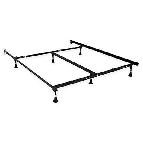 Serta 174 Stabl Base Premium Elite Universal Bed Frame Bed Serta Bed Frame