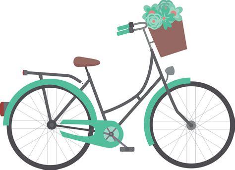 imagenes vintaje png resultado de imagen de bicicletas vintage png png