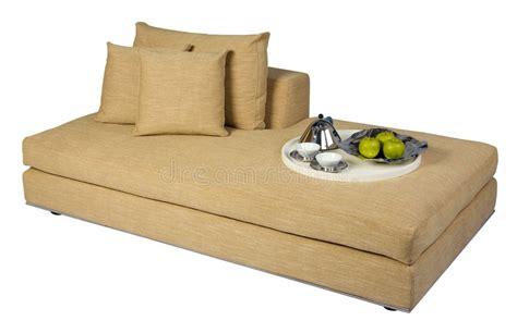 Bett Und In Einem by Sofa Und Bett In Einem Gallery Of Bett Frisch Fresh