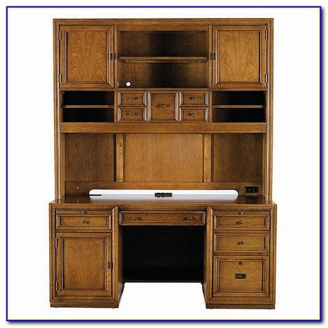 stanley furniture desk and hutch stanley furniture desk and hutch desk home design