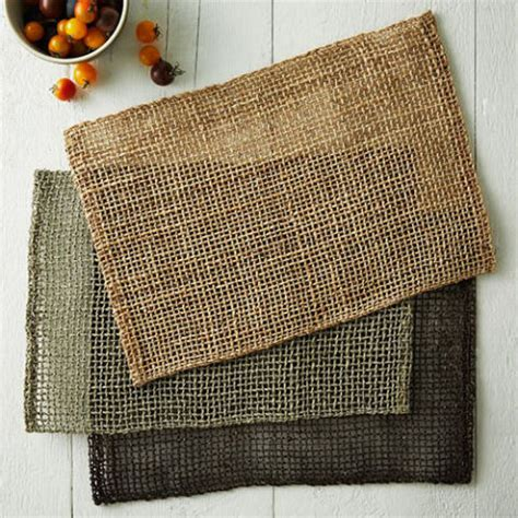 best placemats 13 best placemats for your dinner table 2017 woven and