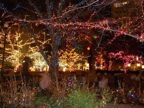 where to buy best christmas lights in utah downtown ogden utah lights