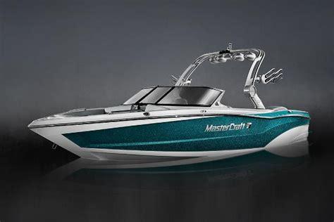 mastercraft boat manufacturer mastercraft boats for sale boats