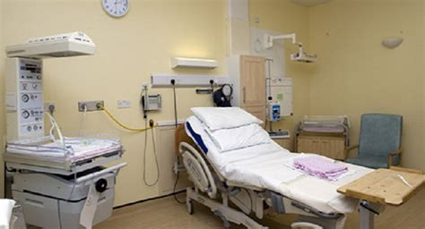 delivery room pasadena now gt gt living