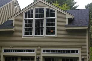 how much is a dormer addition second floor additions colony home improvement