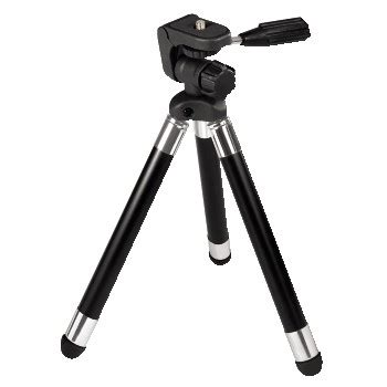 cheap hama uk hama traveller compact mini tripod 4055 from discount discs