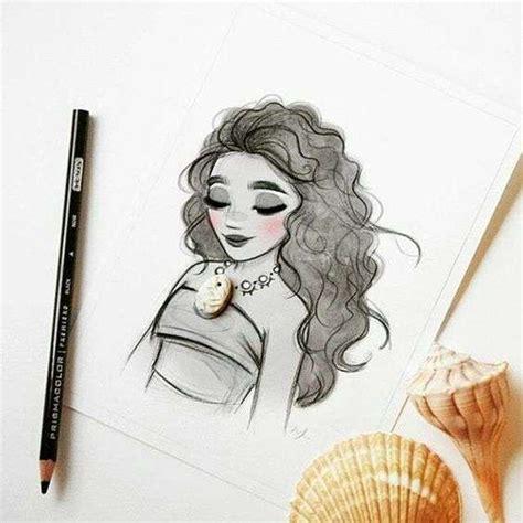 dibujos para colorear ya los mejores dibujos para dibujos de oceania para colorear los mejores fotos