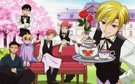 ouran high school host club ouran high school host club ouran high school host club