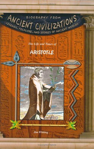 aristotle biography amazon oxford1122 on amazon com marketplace sellerratings com