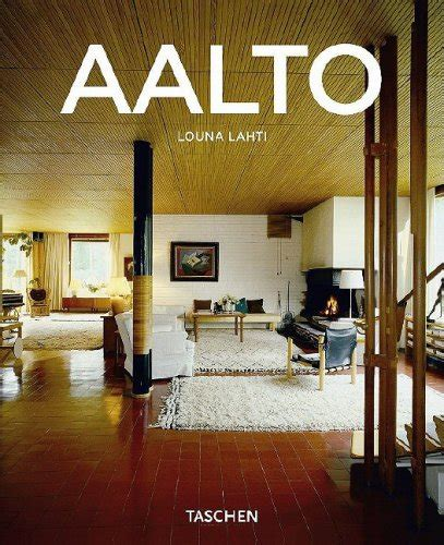aalto art albums alvar aalto louna lahti sumally サマリー