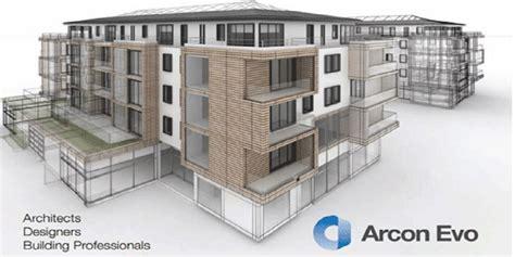 3d home design software free australia professional home design software free best free
