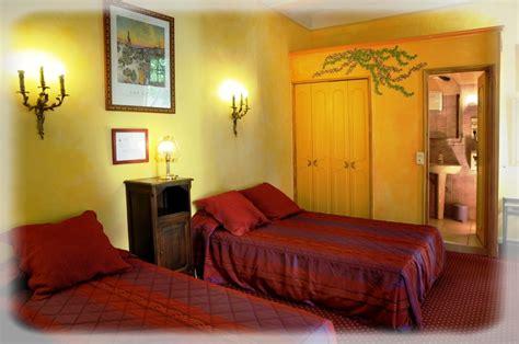 chambre simple pour deux personnes chambre simple pour deux personnes