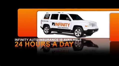 Infinity Auto Insurance Claims by The Claims Process Infinity Insurance
