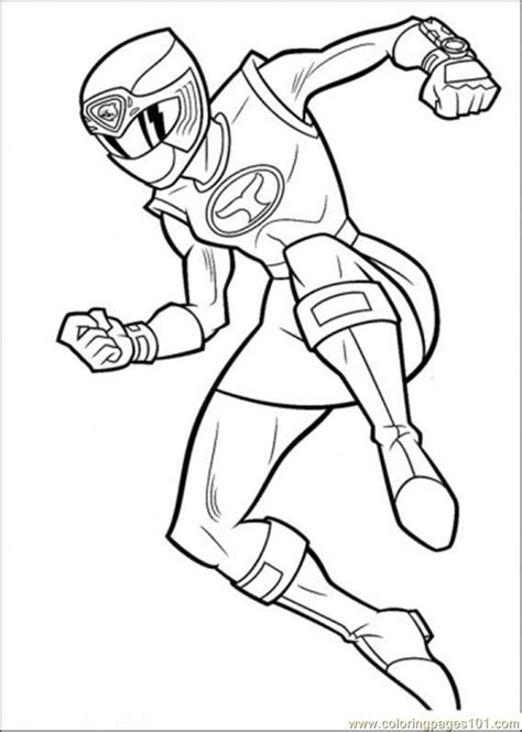 barbie coloring pages power rangers power rangers coloring pages printable coloring pages